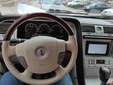 Lincoln Navigator 2004 года за 4 800 000 тг. в Нур-Султан (Астана) – фото 3