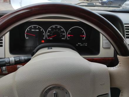 Lincoln Navigator 2004 года за 4 800 000 тг. в Нур-Султан (Астана) – фото 6