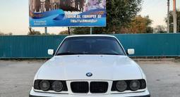 BMW 525 1995 года за 3 000 000 тг. в Кызылорда
