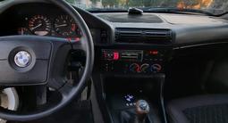 BMW 525 1995 года за 3 000 000 тг. в Кызылорда – фото 2