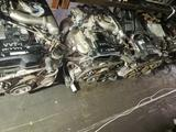 Двигатель Марк 2.1Jz.2 Jz за 100 тг. в Алматы – фото 2