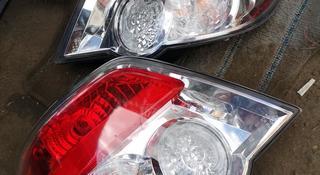 Задний фонарь Subaru Impreza за 29 000 тг. в Алматы