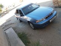 Daewoo Nexia 2007 года за 1 000 000 тг. в Кызылорда