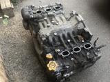 Двигатель 3, 6 за 135 000 тг. в Алматы