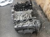 Двигатель 3, 6 за 135 000 тг. в Алматы – фото 3