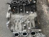 Двигатель 3, 6 за 135 000 тг. в Алматы – фото 4