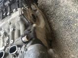 Двигатель 3, 6 за 135 000 тг. в Алматы – фото 5