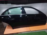 Дверь передняя правая на Mercedes w212 за 22 222 тг. в Кокшетау