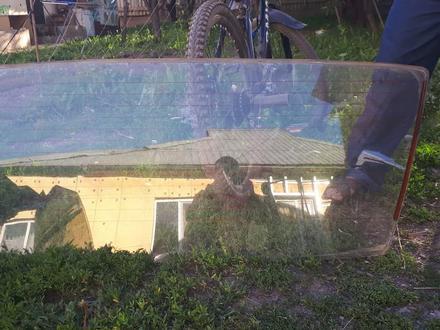 Лобовое стекло задние 21099 за 10 000 тг. в Алматы