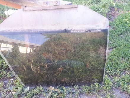 Лобовое стекло задние 21099 за 10 000 тг. в Алматы – фото 2
