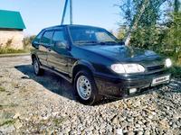 ВАЗ (Lada) 2114 (хэтчбек) 2012 года за 1 650 000 тг. в Усть-Каменогорск