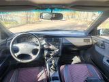 Toyota Carina E 1995 года за 1 550 000 тг. в Алматы – фото 4