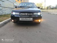 Daewoo Nexia 2011 года за 1 200 000 тг. в Нур-Султан (Астана)