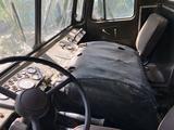 ГАЗ  66 11 1991 года за 2 800 000 тг. в Тараз – фото 3