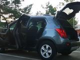 Chevrolet Tracker 2014 года за 4 498 765 тг. в Кокшетау – фото 5