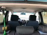 Hyundai Getz 2007 года за 2 200 000 тг. в Актау