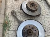 Суппорт тормозного диск за 5 000 тг. в Алматы – фото 3