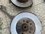 Суппорт тормозного диск за 5 000 тг. в Алматы – фото 4