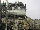 Двигатель + кпп TOYOTA 3UZ-FE контрактный за 928 000 тг. в Кемерово – фото 3