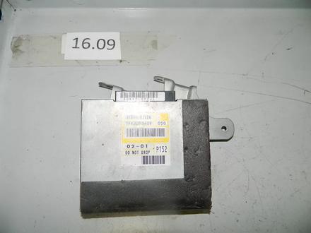 Блок управления коробки 3.5 за 10 000 тг. в Алматы