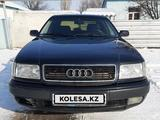 Audi 100 1992 года за 1 680 000 тг. в Тараз
