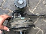 Хонда одиссей тормозной цилиндр за 25 000 тг. в Алматы – фото 2