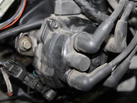 Двигатель NISSAN GA15DE Контрактная за 236 000 тг. в Новосибирск – фото 15