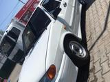 ВАЗ (Lada) 2114 (хэтчбек) 2011 года за 1 550 000 тг. в Шымкент