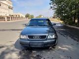 Audi A6 1994 года за 2 800 000 тг. в Уральск – фото 2