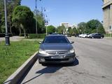 Peugeot 607 2001 года за 1 850 000 тг. в Алматы – фото 3