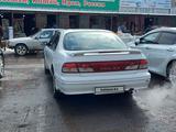 Nissan Maxima 1997 года за 1 500 000 тг. в Алматы