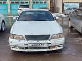 Nissan Maxima 1997 года за 1 500 000 тг. в Алматы – фото 5