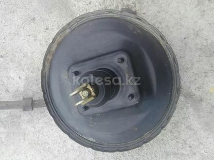 Вакум тормозной галант е33 за 8 000 тг. в Экибастуз – фото 2