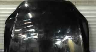 Капот оригинал Q7 Audi q7 за 210 000 тг. в Алматы