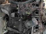 1Kz двигатель за 500 000 тг. в Нур-Султан (Астана)