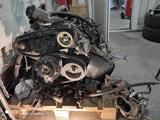 1Kz двигатель за 500 000 тг. в Нур-Султан (Астана) – фото 2