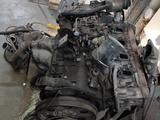 1Kz двигатель за 500 000 тг. в Нур-Султан (Астана) – фото 3