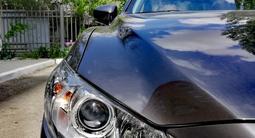 Mazda 6 2018 года за 8 600 000 тг. в Атырау – фото 3
