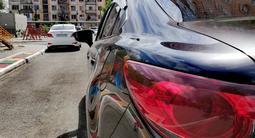 Mazda 6 2018 года за 8 600 000 тг. в Атырау – фото 4