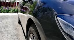 Mazda 6 2018 года за 8 600 000 тг. в Атырау – фото 5