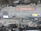 Двигатель Renault Premium 2 dxi 11 410… в Шымкент – фото 4