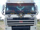 DAF  105, 460 Trucks N. V. Механика 2008 года за 15 000 000 тг. в Караганда – фото 2