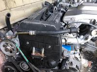 Двигатель хонда срв B20B за 1 000 тг. в Алматы