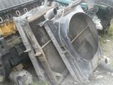 Радиаторы вольво fh-12 в Капшагай