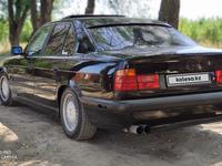 BMW 530 1993 года за 2 300 000 тг. в Алматы