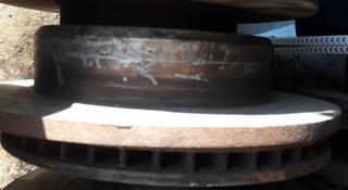 Тормозной диск задний Lexus GS300 за 10 000 тг. в Алматы