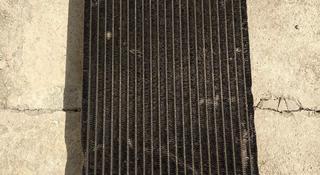 Радиатор кондиционера за 5 000 тг. в Алматы