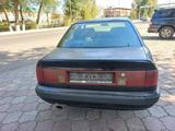 Audi 100 1992 года за 1 280 000 тг. в Алматы – фото 3