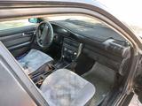 Audi 100 1992 года за 1 280 000 тг. в Алматы – фото 4
