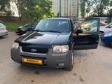 Ford Maverick 2001 года за 4 000 000 тг. в Алматы
